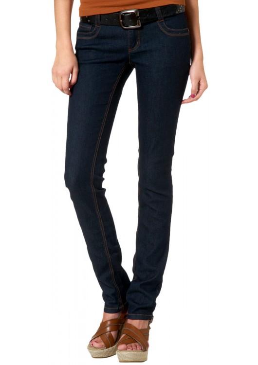 Tom Tailor Denim dámské jeansy