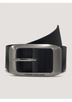 Tom Tailor dámský pásek
