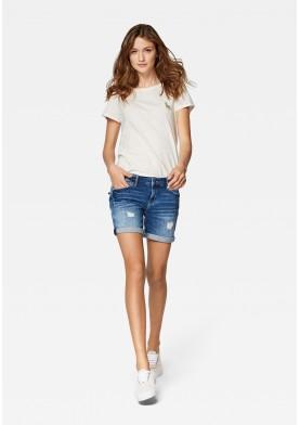 Mavi dámské džínové šortky