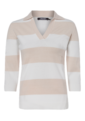 Olsen dámský svetr