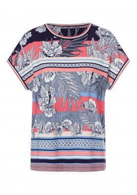 Olsen dámské triko