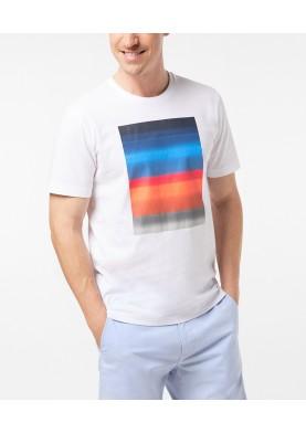 Pierre Cardin pánské sportovní triko