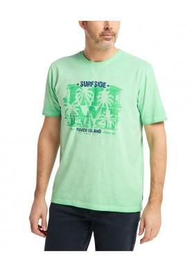 Pioneer pánské tričko