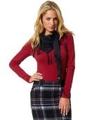 Tom Tailor dámský šátek (1)