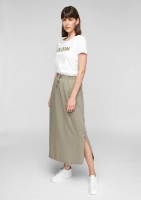 s.Oliver Q/S dlouhá sukně