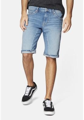 Mavi pánské džínové kraťasy