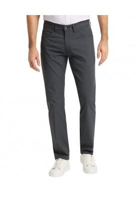Pioneer pánské pláťené kalhoty Rando