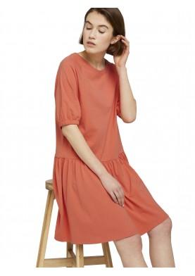 Tom Tailo dámské šaty