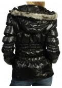 Mavi dámská zimní bunda (1)