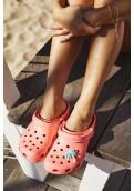 Crocs Classic Fresco