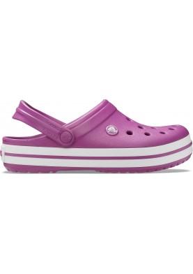 Crocs Crocband VLA