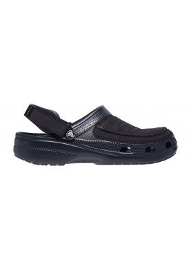 Crocs Yukon Vista II Black