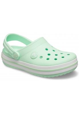 Crocs Crocband Neo Mint