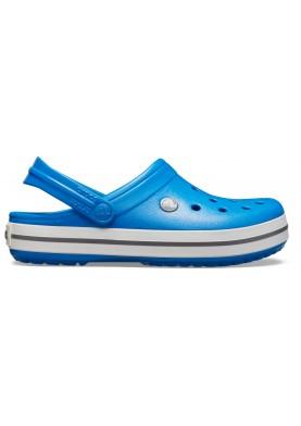 Crocs Crocband Bright Cobalt