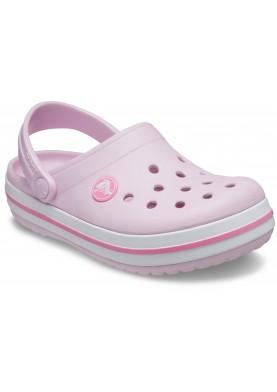 Crocs Crocband Kids Balerina Pink
