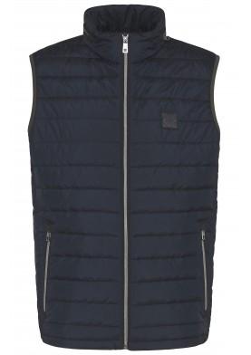 Bugatti pánská vesta