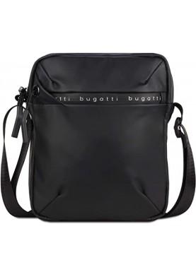 Bugatti pánská taška