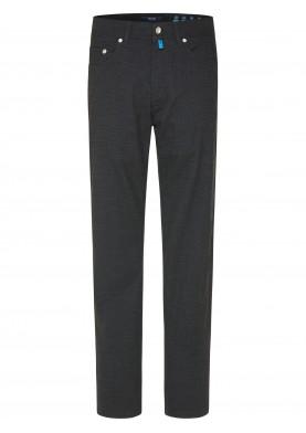 Pierre Cardin pánské kalhoty