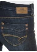 Mavi dámské kalhoty Sophie (3)