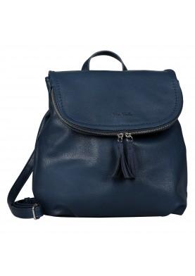 Tom Tailor dámský městský batoh