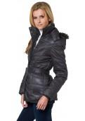 Tom Tailor dámská zimní bunda (1)