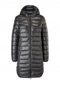 s.Oliver Q/S dámský kabát