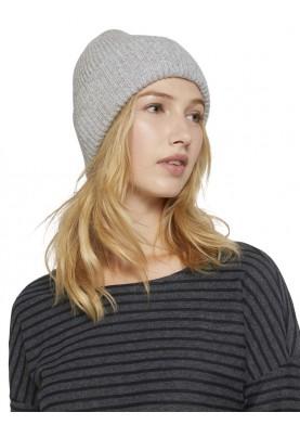 Tom Tailor Denim dámská pletená čepice