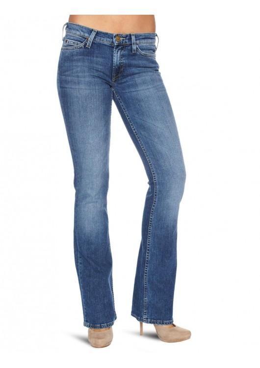 Lee dámské kalhoty Leola