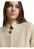 Tom Tailor dámský podzimní kabát