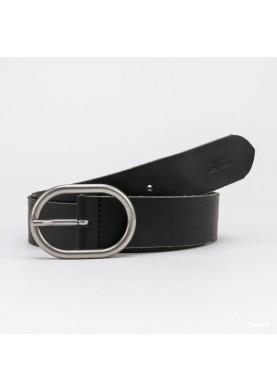 Levis dámský kožený pásek