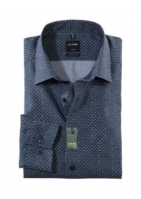 OLYMP Luxor Modern Fit pánská košile