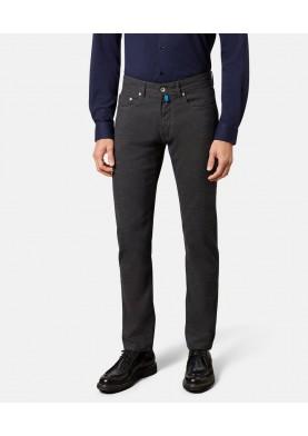 Pierre Cardin pánské kalhoty Lyon