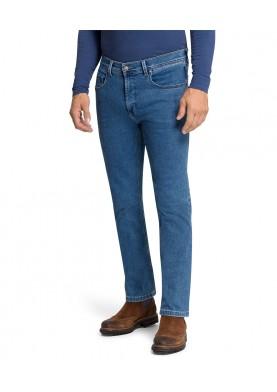 Pioneer pánské kalhoty Rando Megaflex