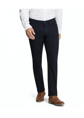 Pioneer pánské kalhoty Rando