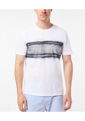 Pierre Cardin pánské triko