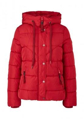 s.Oliver Q/S dámská zimní bunda