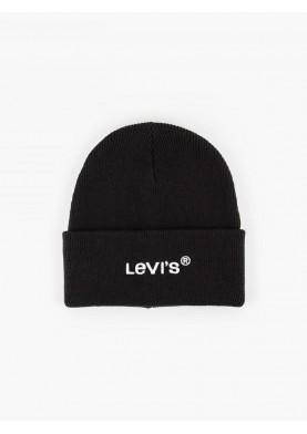 Levis zimní čepice