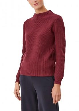 s.Oliver dámský pulovr