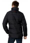 Tom Tailor pánská zimní bunda (2)