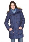 Levi´s dámský zimní kabát