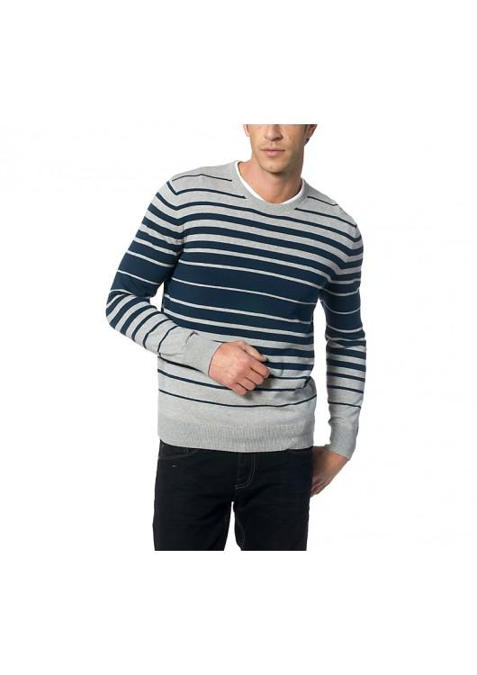 Muatang pánský svetr