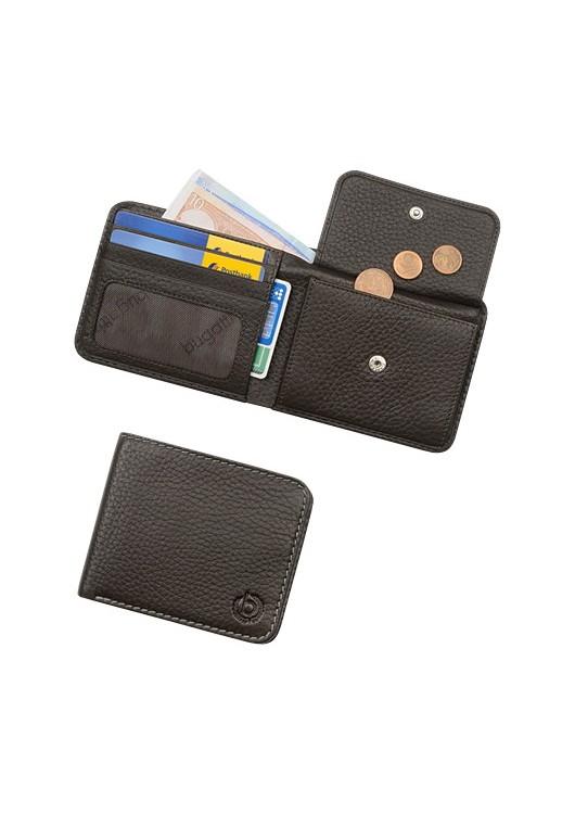 Bugatti pánská peněženka