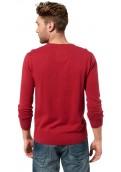 Tom Tailor pánský svetr (1)
