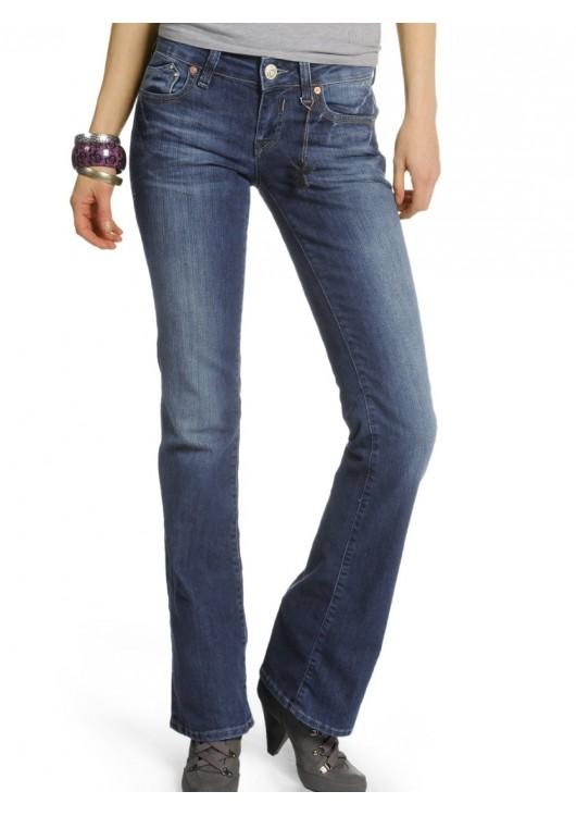 Mavi Cate dámské jeans