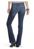 Mavi Cate dámské jeans (1)