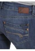 Mavi Cate dámské jeans (3)
