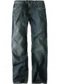 Bugatti pánské jeans