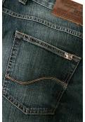 Bugatti pánské jeans (1)