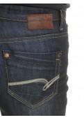 Mavi dámské kalhoty Mona (3)