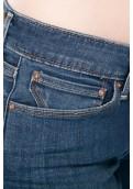 Demi Curve Skinny 057030417 (3)